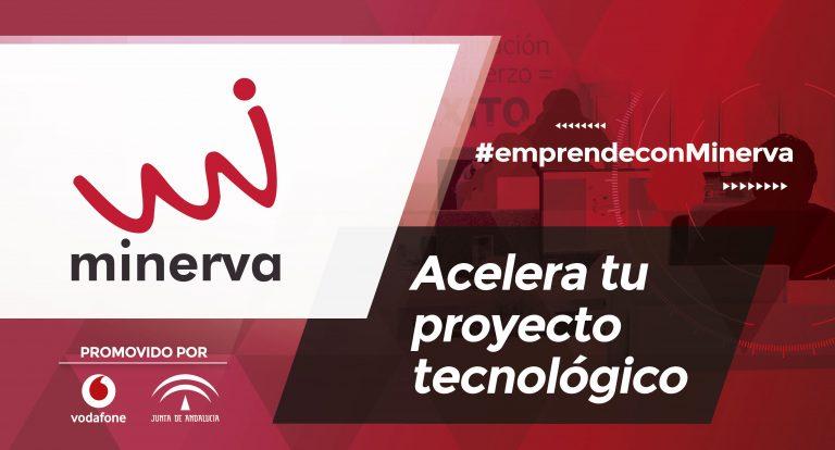 programa-minerva-2020