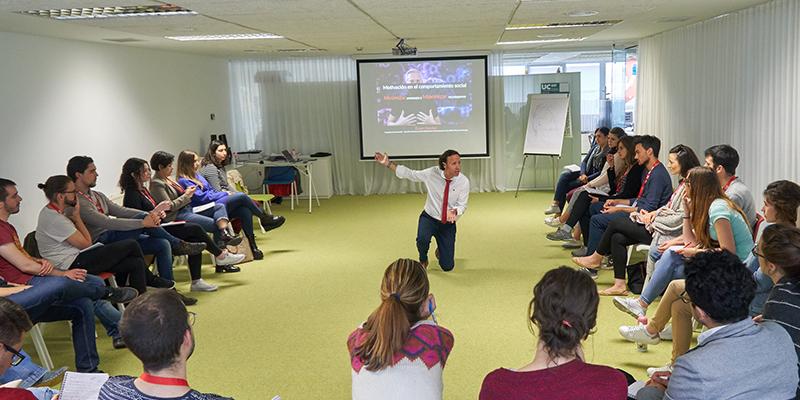 iv-workshop-en-emprendimiento-para-investigadores