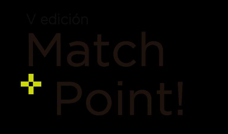 v-edicion-match-point