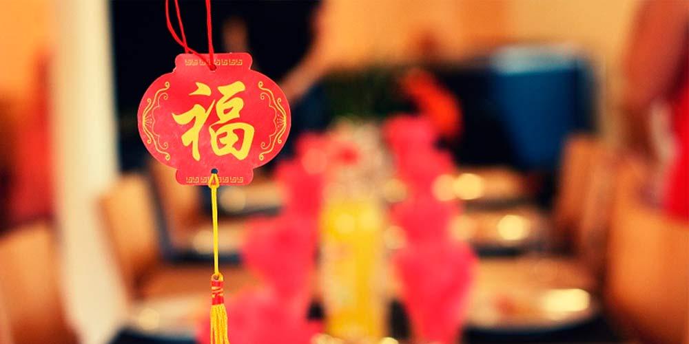 ferias-en-china-durante-el-mes-de-mayo-dirigidos-a-emprendedores