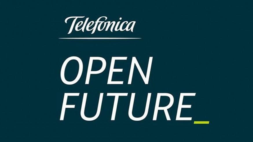 telefonica-open-future