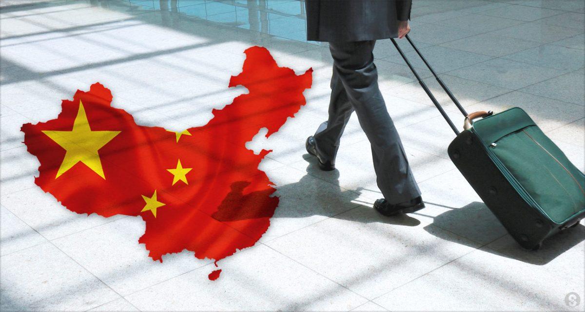 ferias-y-eventos-comerciales-en-china