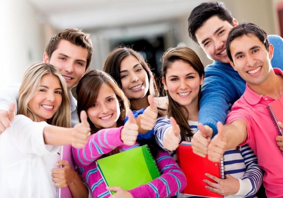 ayudas-para-jovenes-emprendedores