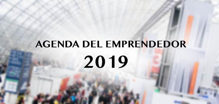 eventos-y-ferias-para-emprendedores-en-2019