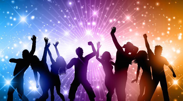 entretenemos,-el-portal-donde-crear-tus-eventos-o-fiestas