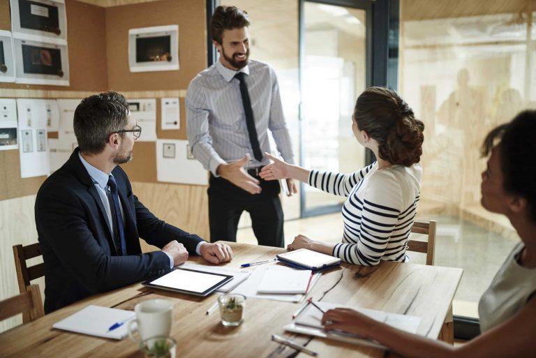 ideas-de-negocio-para-poner-en-marcha-facilmente…