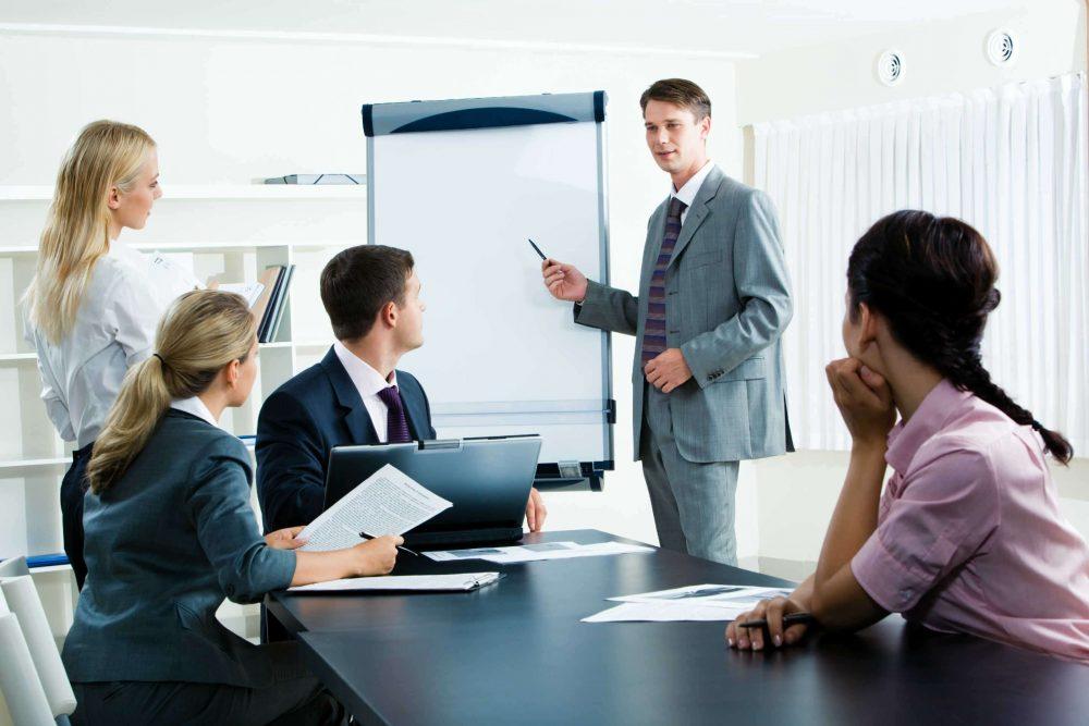 pizarras-para-planificar-modelos-de-negocio