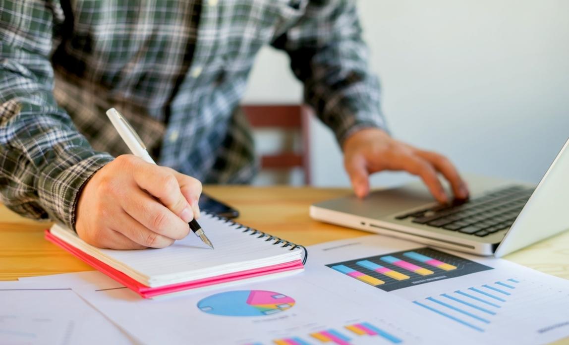 5-pasos-imprescindibles-para-hacer-un-plan-de-negocios-que-funcione…de-verdad¡¡
