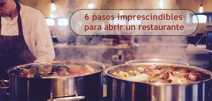 6-puntos-a-tener-en-cuenta-al-abrir-tu-restaurante