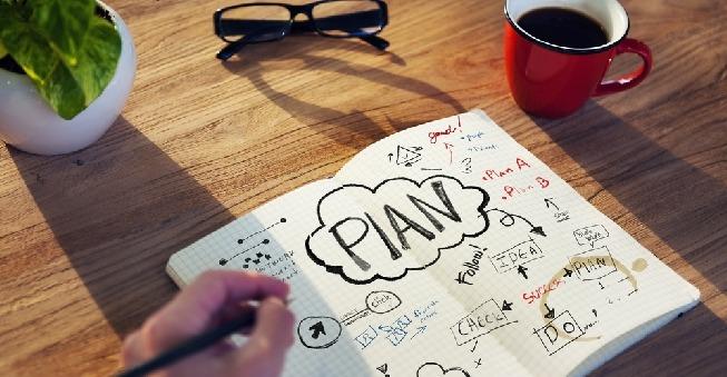 descarga-modelos-de-planes-de-negocio