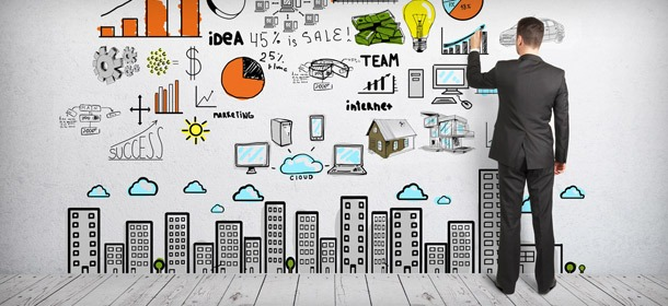 curso-para-la-elaboracion-de-un-plan-de-negocios