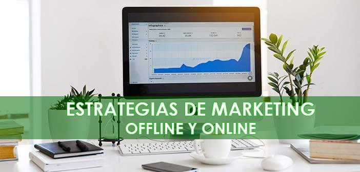estrategias-de-marketing-(offline-y-digital)-para-empresas-y-start-ups