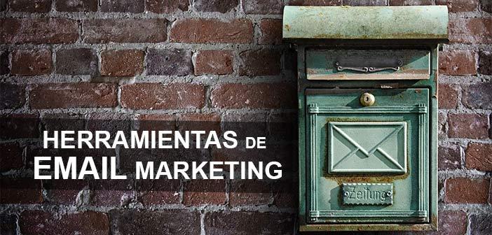 trabajar-con-herramientas-de-email-marketing