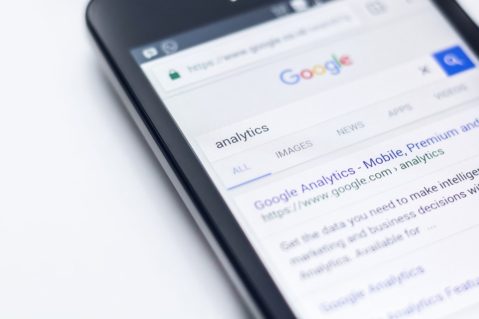 google-ads,-una-forma-rapida-y-efectiva-de-conseguir-clientes
