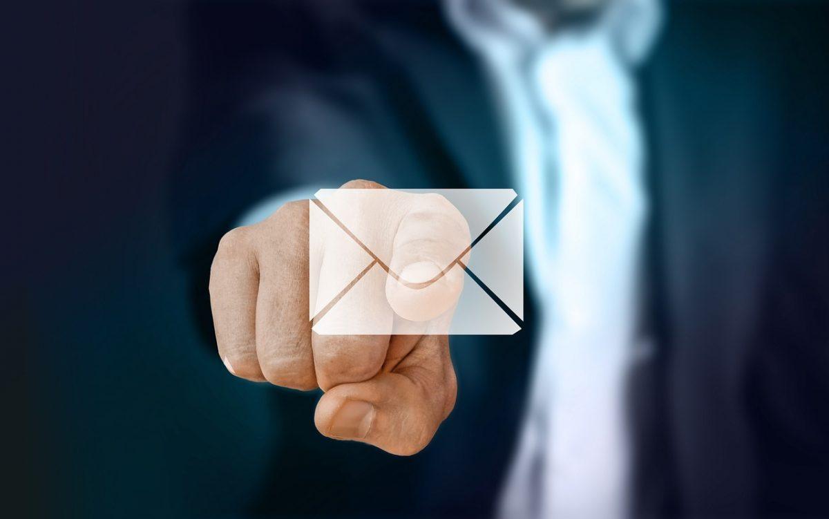 el-email-marketing-como-herramienta-para-los-emprendedores