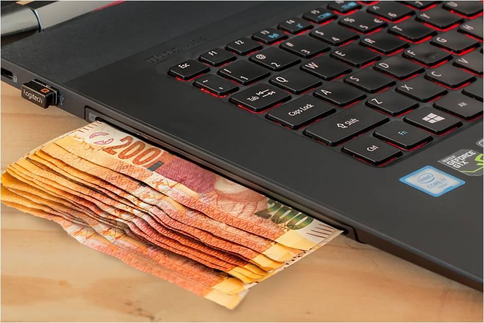 ¿como-emprender-con-una-tienda-internacional-por-internet?