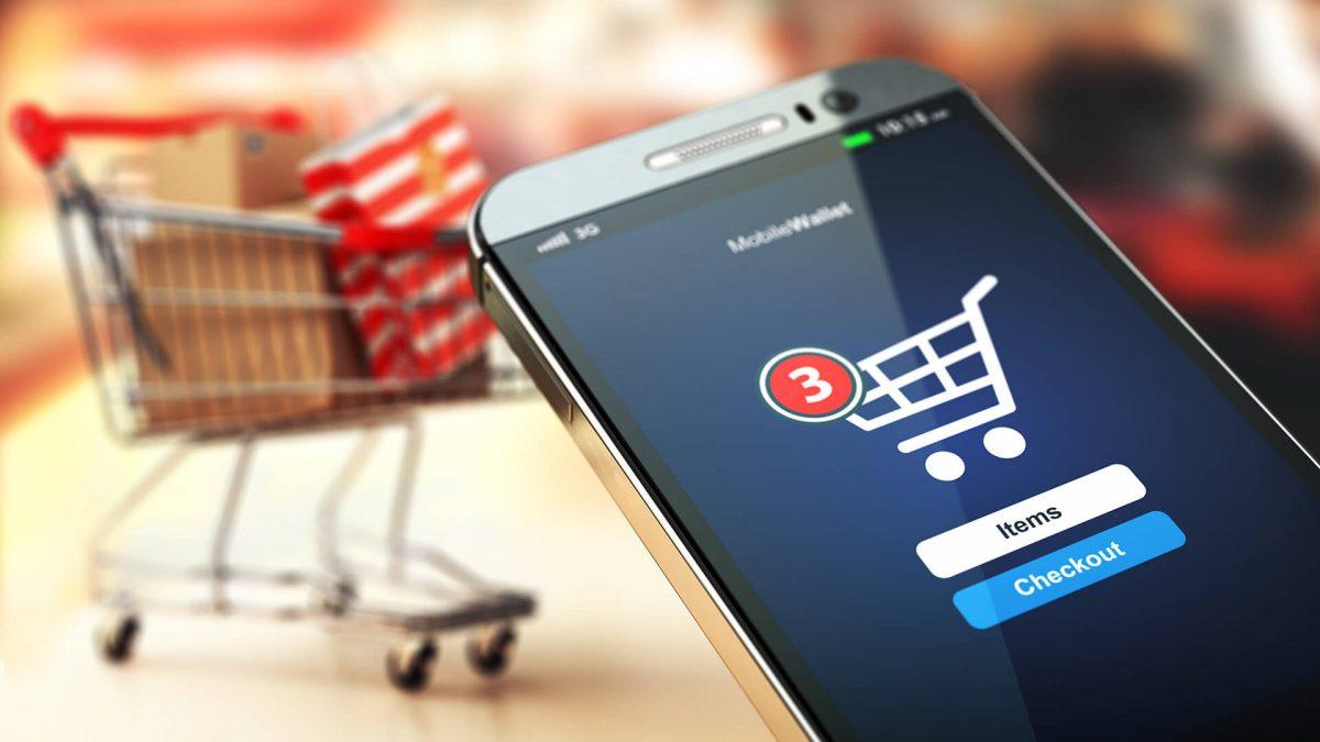 el-e-commerce-como-estrategia-de-internacionalizacion-empresarial