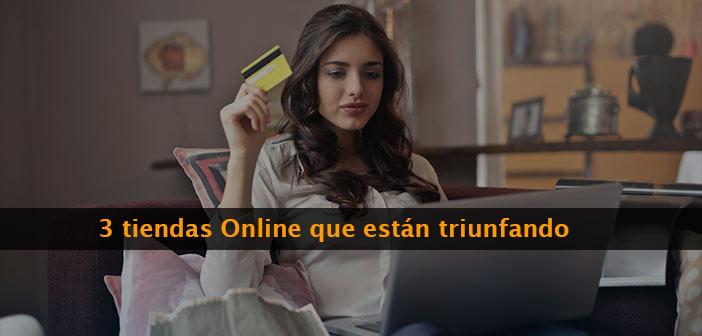 como-triunfar-con-una-tienda-online