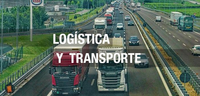 transporte-y-logistica-en-las-empresas