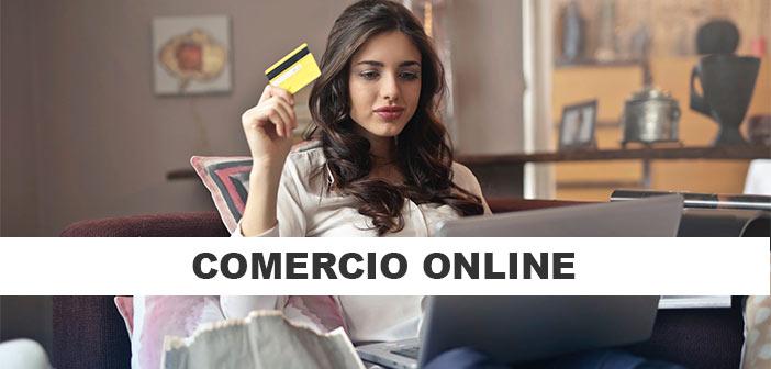 como-empezar-un-comercio-online