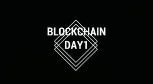 un-curso-para-salir-de-dudas-sobre-blockchain