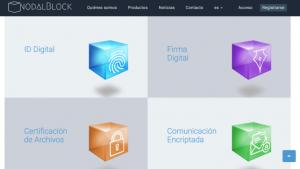 la-empresa-canadiense-numus-invierte-en-la-startup-espanola-de-blockchain-nodalblock