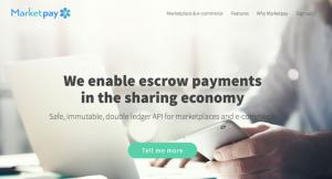 1-millon-de-euros-de-inversion-en-socialpay