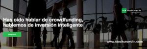 stockcrowd-in-y-su-crecimiento-en-la-financiacion-participativa