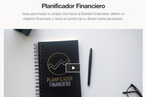 la-herramienta-que-necesitas-para-poner-en-orden-tus-finanzas-personales
