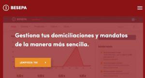enxendra-technologies-compra-la-startup-espanola-besepa