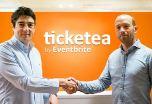 eventbrite-compra-la-startup-espanola-ticketea-para-crecer-en-europa