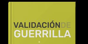 lanzamiento-de-la-segunda-version-del-libro-validacion-de-guerrilla
