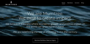mumtree-apuesta-por-un-mundo-mejor-mientras-gana-dinero