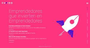 nace-cupido-capital,-inversion-en-startups-en-fase-pre-semilla