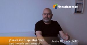 conoce-a-los-inversores-que-pasan-por-follow-&-connect:-jesus-alonso-gallo