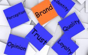 tendencias-de-mercado-para-elaborar-un-plan-de-marketing-digital