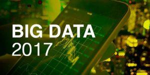 que-se-espera-del-big-data-en-2017