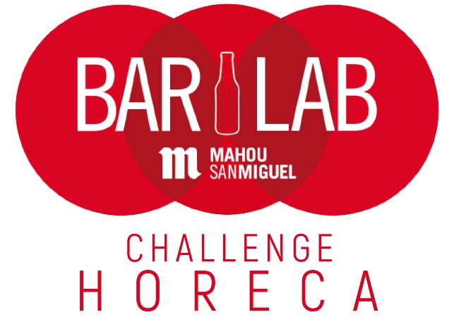 """mahou-san-miguel-busca-startups-para-la-4a-edicion-de-""""barlab"""""""