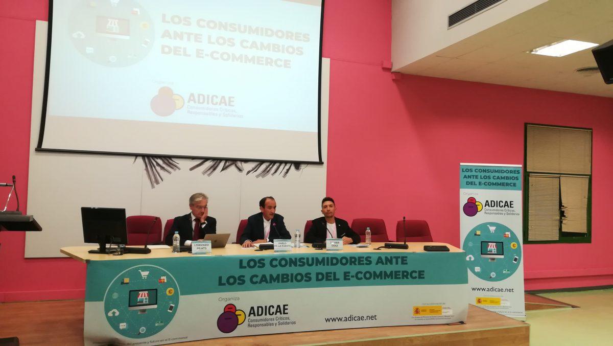 psd2-y-mediacion,-escudos-para-el-consumidor-e-commerce-a-consolidar