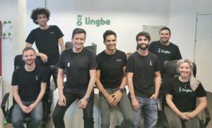 la-compania-china-italki-adquiere-la-startup-espanola-lingbe