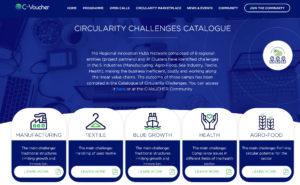 el-programa-c-voucher-financia-proyectos-que-desarrollan-soluciones-de-economia-circular