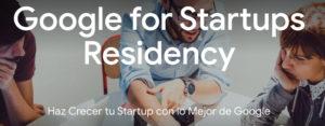 llega-una-nueva-edicion-del-programa-para-emprendedores-google-for-startups-residency