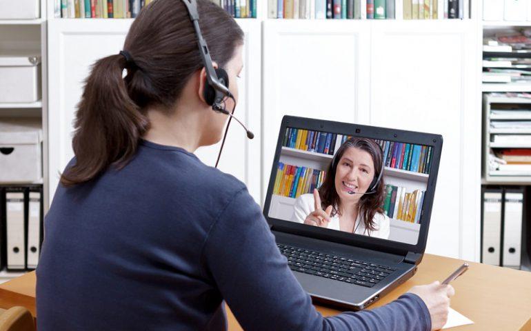 clases-de-espanol-para-extranjeros-online