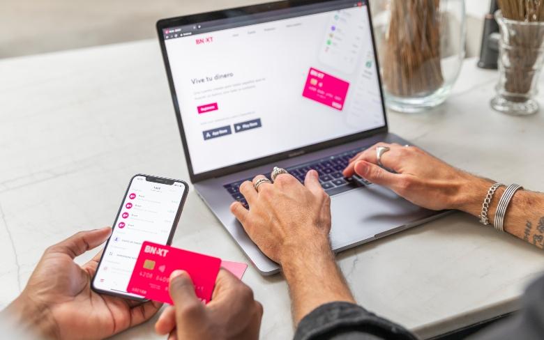 bnext-cierra-su-equity-crowdfunding-de-mas-de-3,3-millones-de-euros