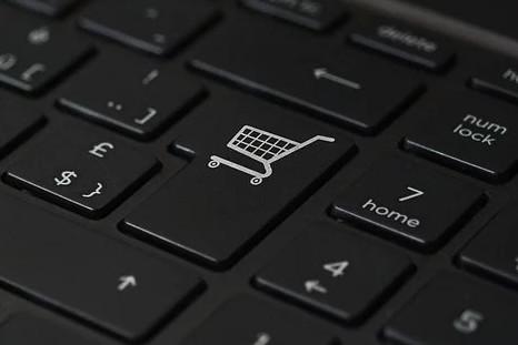 mas-de-20-millones-de-compradores,-los-datos-del-comercio-online-que-seducen-a-la-pyme