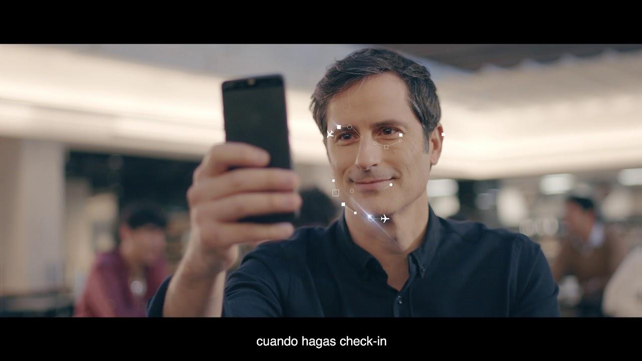 iberia-lanza-una-app-para-el-reconocimiento-facial-en-el-aeropuerto-adolfo-suarez