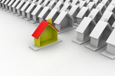 los-buscadores-de-pisos-online-prosperan