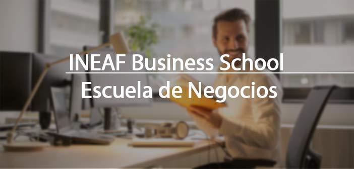 ineaf-business-school-escuela-de-negocios-especializada-en-formacion-fiscal-y-juridica