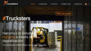 trucksters-obtiene-250.000e-de-financiacion