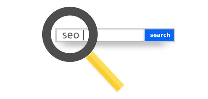 la-importancia-del-posicionamiento-web